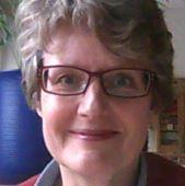 Joan de Groot