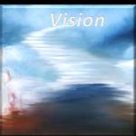 Eine starke Vision leitet uns