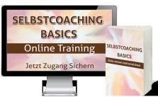 Selbstcoaching_Basics_bundle_1 (1)