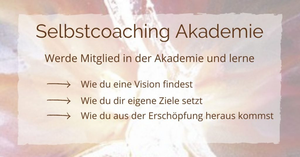 Selbstbewusstsein Zitate Und Aphorismen Selbst Coaching Tools